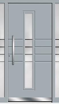 Der Iserlohner Hersteller Klauke Aluminium Architektur Hat Sich Auf  Haustüren Und Fenster Aus Aluminium Spezialisiert. Wir Zeigen Ihnen Bei Uns  Eine Große ...