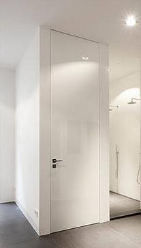 Ktm Türen kochs bauelemente wohnraumtueren